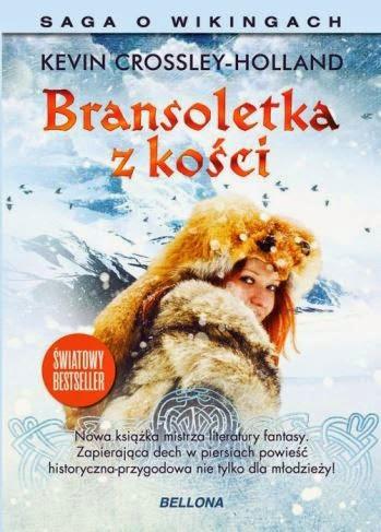 http://ksiegarnia.bellona.pl/index.php?c=fut&bid=6855&page=1