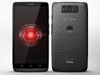 Harga dan Spesifikasi Motorola Droid Mini Terbaru