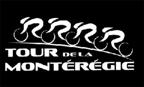 Le tour de la mont r gie miroir du cyclisme for Le miroir du cyclisme