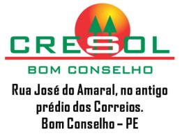 Cresol - Cooperativa de Crédito Rural