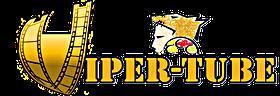 Viper-Tube