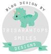 photo blogdesignbutton1_zpsbb9135b6.jpg