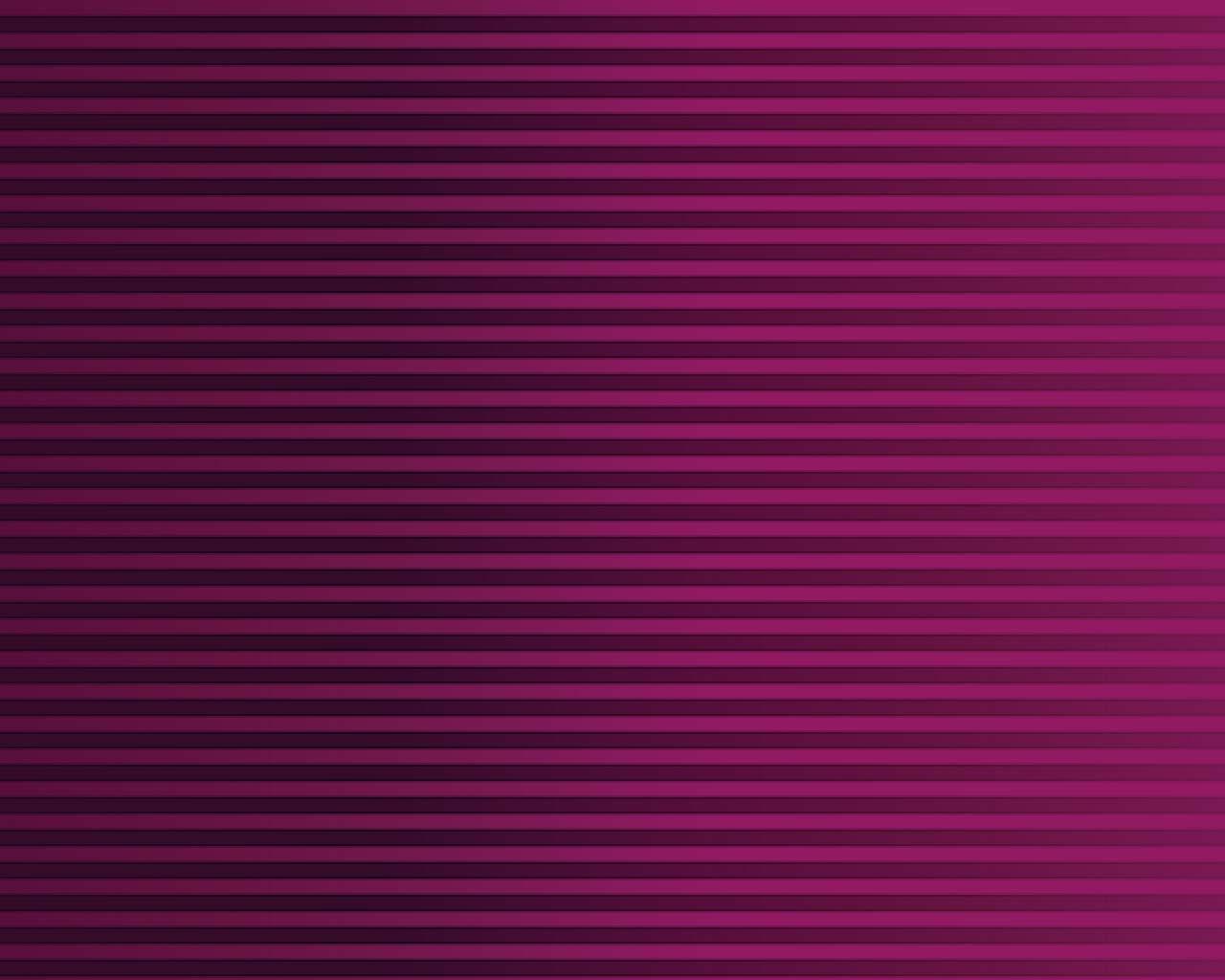 Sh Yn Design Stripe Pattern Wallpaper Combination Purple Black