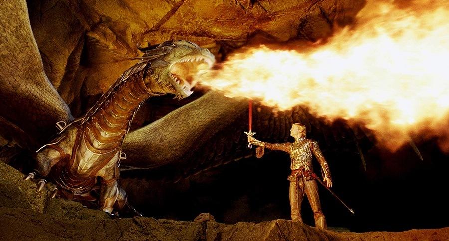 Eragon 2006 Filme 1080p 720p BDRip Bluray FullHD HD completo Torrent