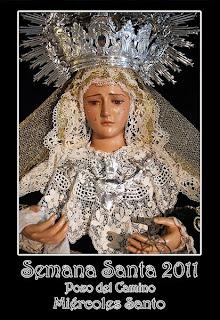 Pozo del Camino - Semana Santa 2011