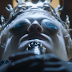 Game Of Thrones 4x03 - Breaker Of Chains