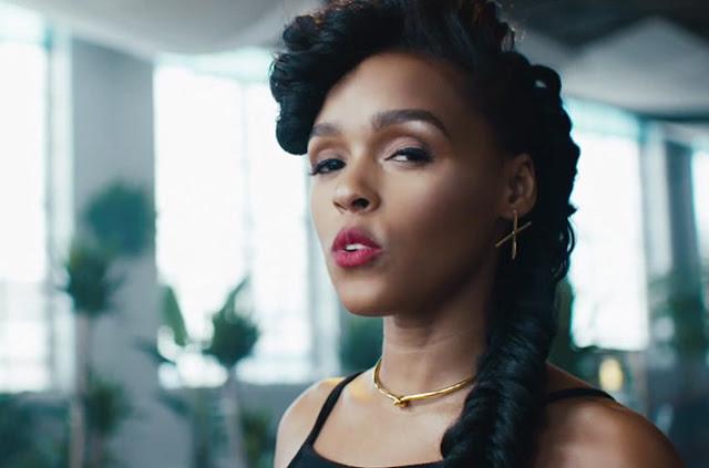 top-músicas-setembro-2015-calvin-harris-sia-janelle monáe