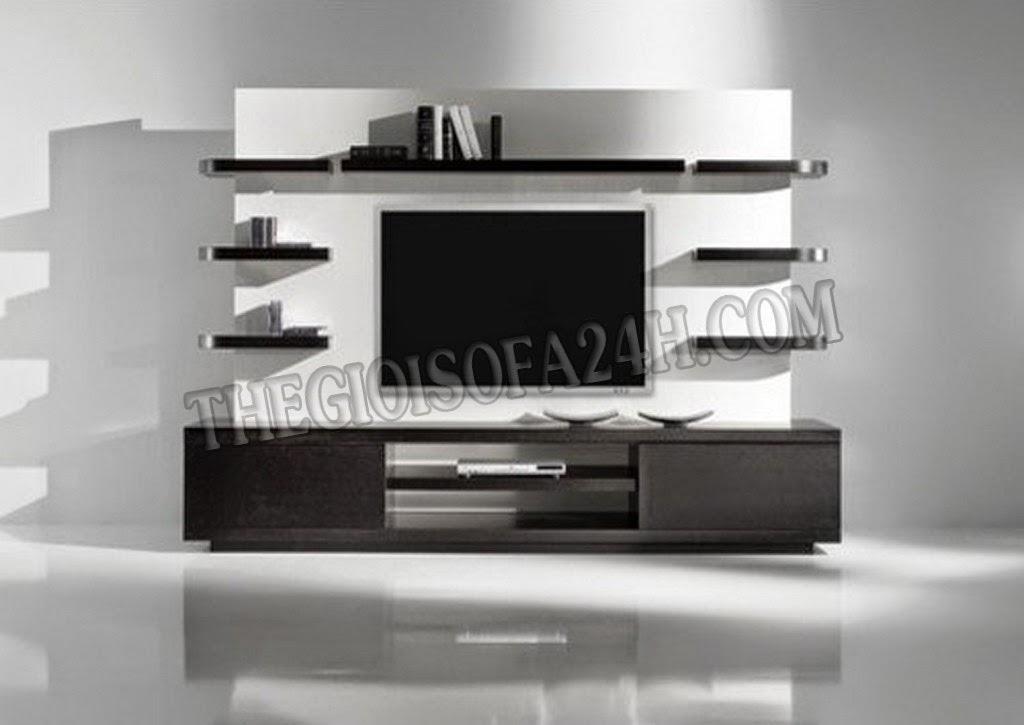 Kệ tivi TV044