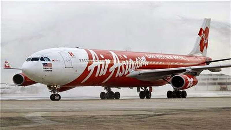Izin Terbang Lima Maskapai Pelanggar Dicabut