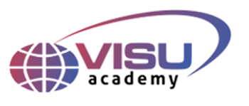 Visu Academy Blog