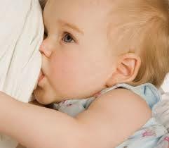 come-smettere-di-allattare-dopo-tanti-mesi