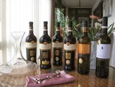 Weinpaket: Felsengartenkellerei Besigheim