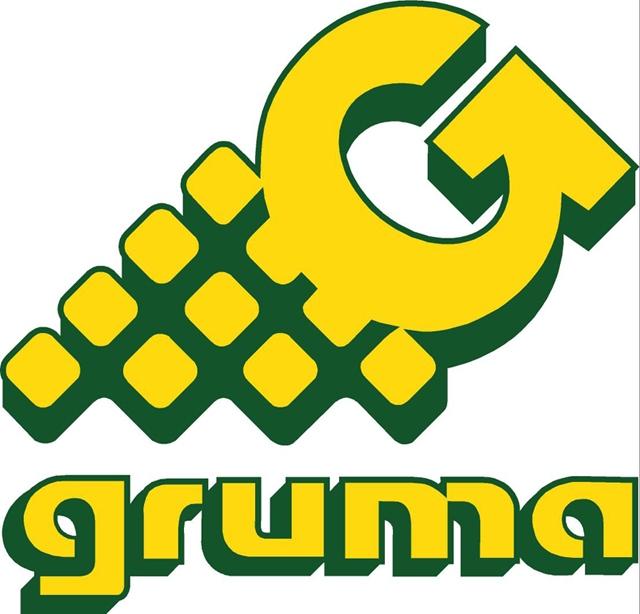 GRUMA NIF B5
