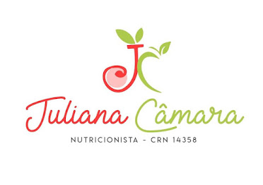 NUTRICIONISTA JULIANA CÂMARA