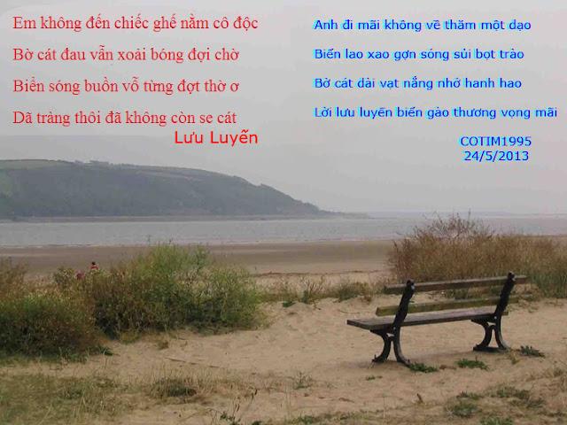 GÓC TÍM BUỒN - Page 2 Luu+Luyen