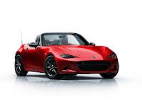 2015-Mazda-MX-5-16.jpg