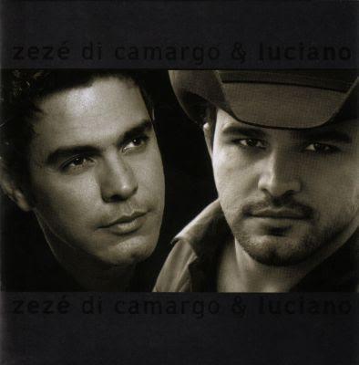 Zez� di Camargo e Luciano - Pra Mudar a Minha Vida
