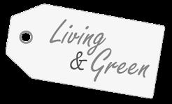 Living & Green