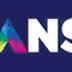 Lowongan Kerja Trans7 - September s/d Oktober 2014