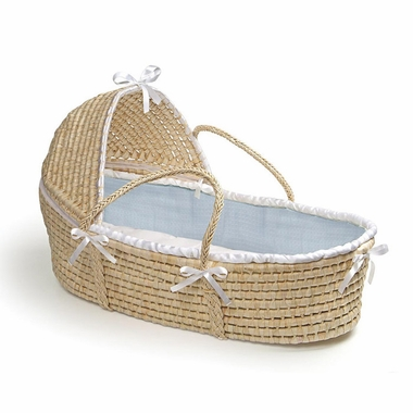Bassinet Basket2
