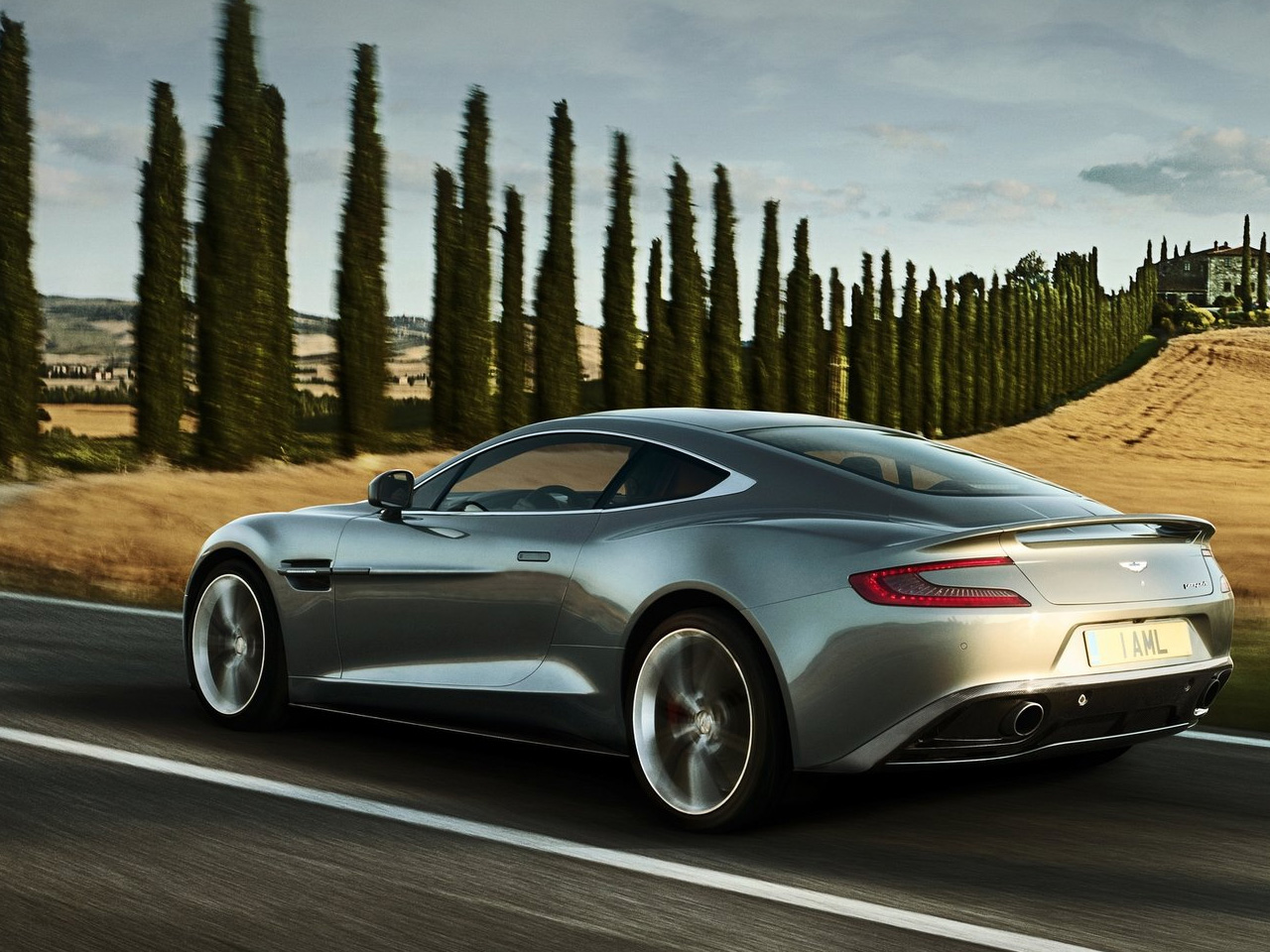 2013 aston martin am 310 vanquish auto cars concept. Cars Review. Best American Auto & Cars Review