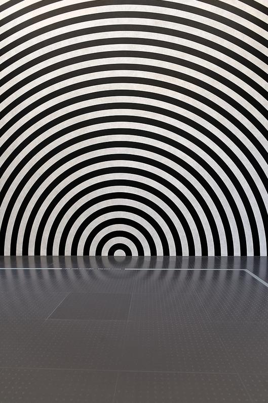 Expo sol lewitt centre pompidou metz wake up for Art minimal pompidou