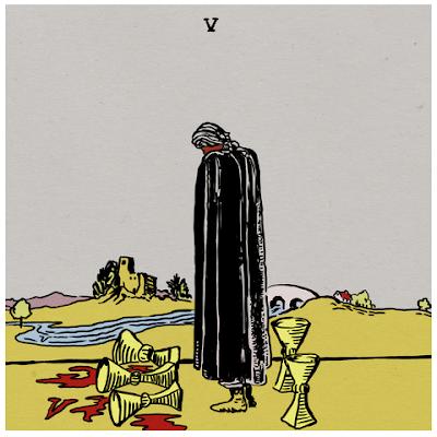 """WAVVES """"V"""""""