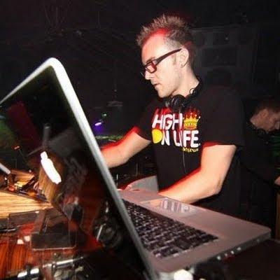 Funkagenda, Live Mix, Meowingtons Hax Tour, Fillmore, Detroit