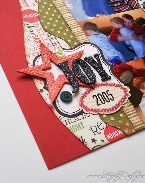 Fotobella December 2013 sketch layout -- www.MightyCrafty.me