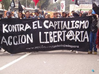 accion libertaria