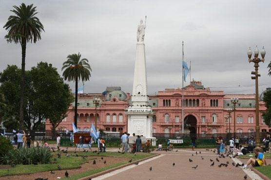 EL HILO DE LOS CUMPLEAÑOS - Página 16 Buenos-Aires-plaza-de-Mayo