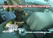 Curso Montacargas