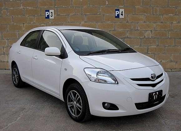 auto mobiles-2.bp.blogspot.com