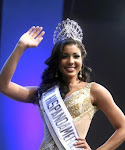Reina Hispanoamericana 2012