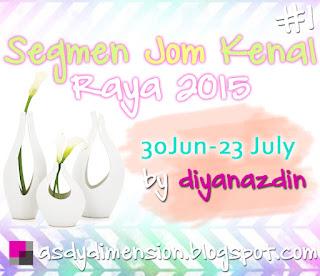 http://asdydimension.blogspot.co.uk/2015/06/segmen-jom-kenal-raya-by-asdydimension.html