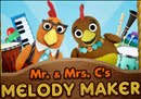 Mr. and Mrs. C's Melody Maker