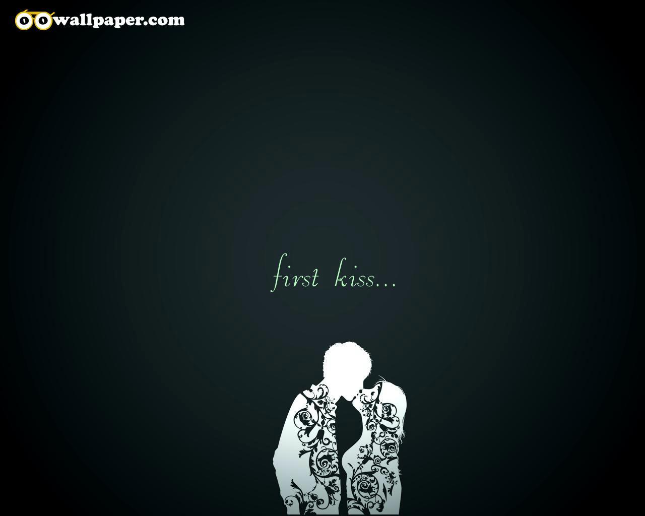 http://2.bp.blogspot.com/-vv0g4KiNBqc/TwgzU-vG5eI/AAAAAAAAAms/J-FnsThOA8E/s1600/oo_Love+25.jpg