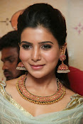 samantha latest dazzling photos-thumbnail-14