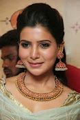 samantha latest dazzling photos-thumbnail-14