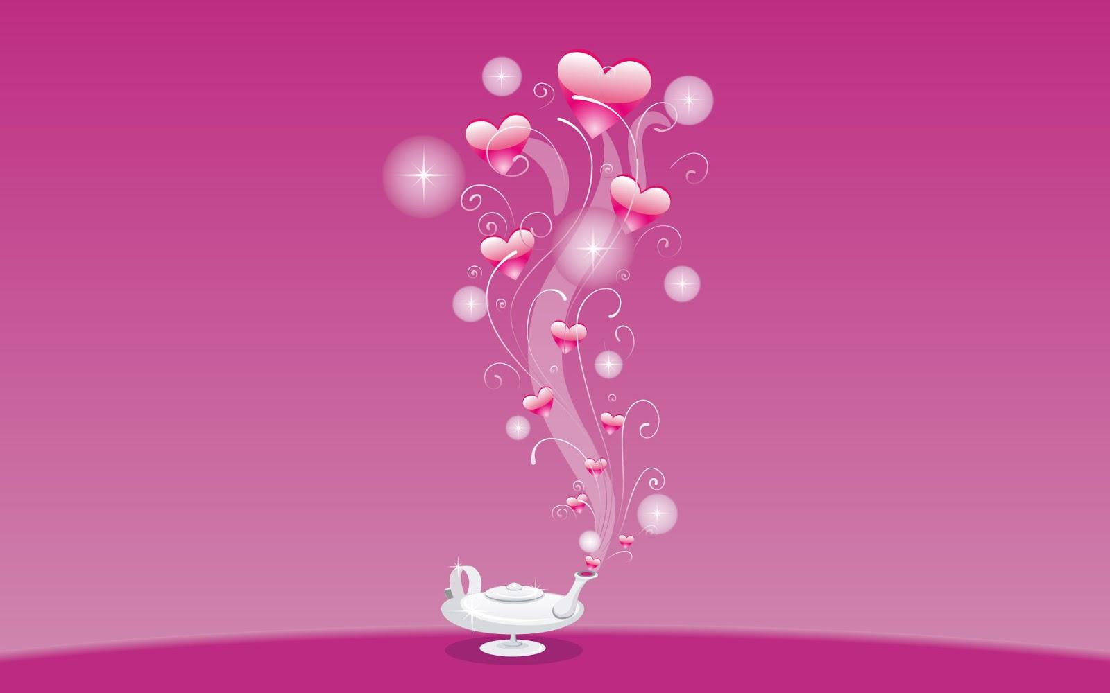 Imagenes de amor para facebook gratis YouTube - Imagenes De Amor.Com Gratis