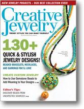 Creative Jewelry 2011