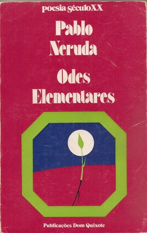 Odes Elementares