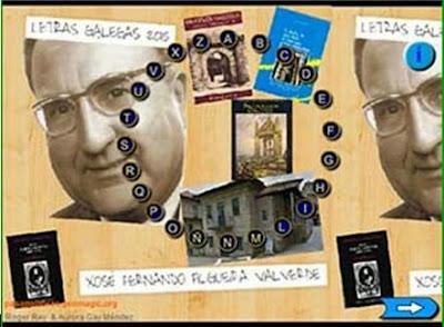 https://b29a5e5c-a-762df989-s-sites.googlegroups.com/a/genmagic.net/pasapalabras-genmagic/areas-gallego/lenguaje/letras-galegas-2015/letras_gallegas_2015.swf?attachauth=ANoY7cr2jUCKMtohTLdmyJ56ca9vs40tHsdRCSo0nTXV_JOpERYXj87IHCkoD5vXsGsH8rnZlQfCcWfFacQZb5mcJsxhciYfMYS4t8BQlOT-L0fAxJGIuPQ0iQL4muSQ-a9h-fiGwY6Om6368ILMdHl4CMnbcEi9XvaNww6Nv07tgtYhSyFi7e_VNtV5-mr0eOYVU6jMpt1tB29iTKGYHrVz1-t38gNcWI2fFoKFL1qG0jLet1edykDXeSvc1bO95TL3WHSYd5JBI0vpiZzxFa9BLuPSlk9GBYPLlFVyct1vsiRZBvl-zuc%3D&attredirects=0