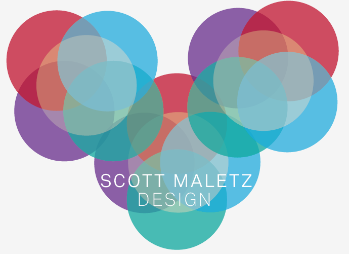 Scott Maletz Design