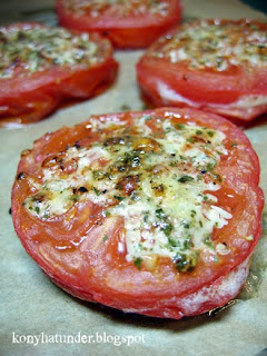 grilled-seasoned-tomato