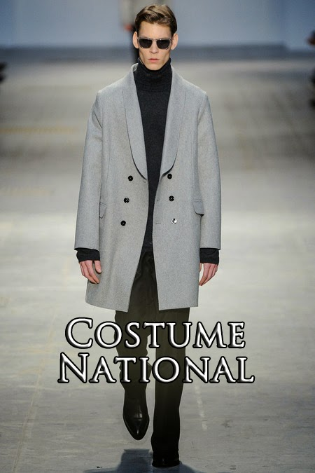 http://www.fashion-with-style.com/2014/01/costume-national-fallwinter-201415.html
