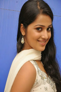 Actress Samskruthi Picture Gallery at Hrudayam Ekkadunnadi Audio Launch 0005.jpg