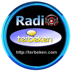 Radio Terbeken