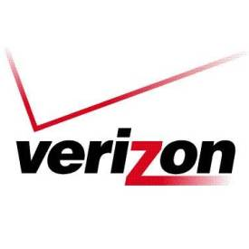 Verizon Freshers Recruitment 2016