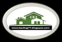 KAVLING77.BLOGSPOT.COM